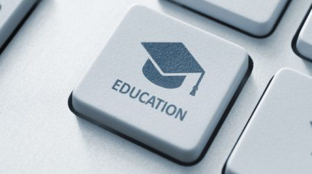 онлайн-курси