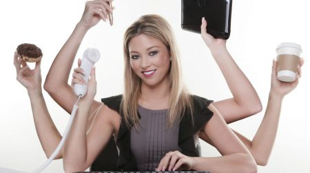 секретар