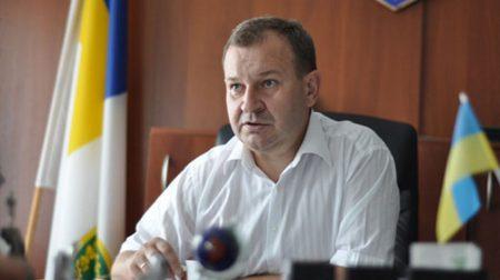 Віктор Башук