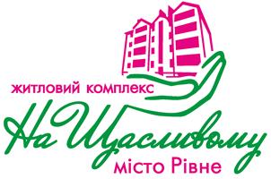 shaslive-logo