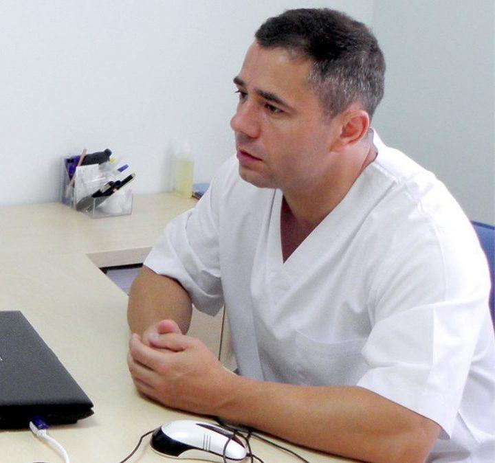 Сергій Малеш